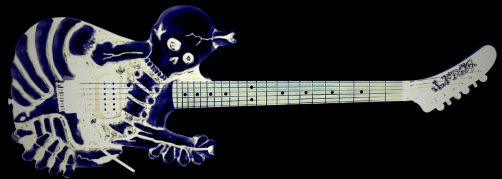 poklosie-gitara-2