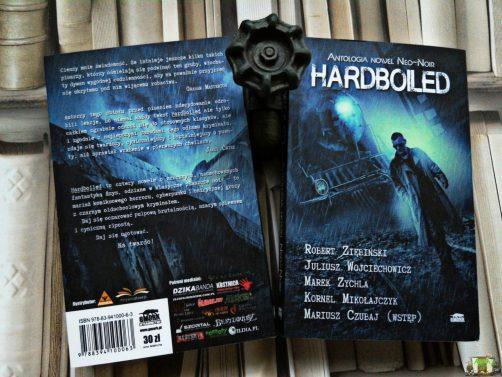 hard-6