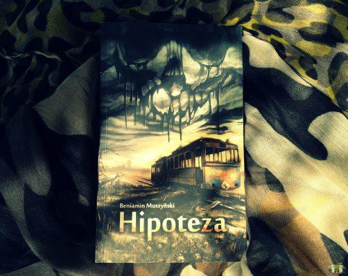 Hipoteza 1