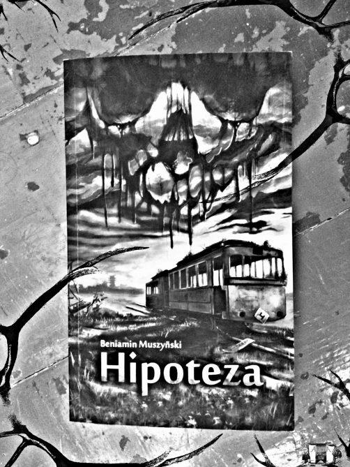 Hipoteza 3