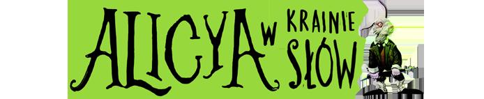 logo-kim-jest-1
