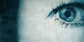 idealna-oko