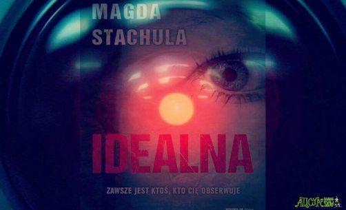idealna1