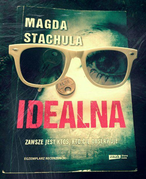 idealna2