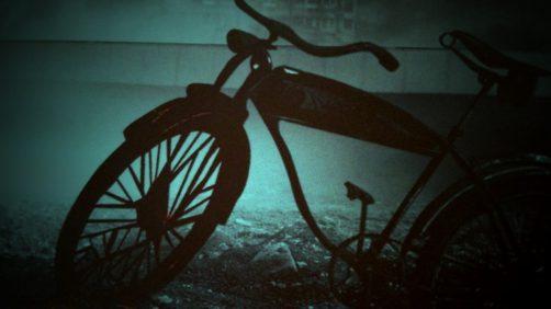 poklosie-rower-2